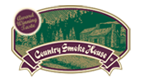 Fronney's Foods recommends Country Smokehouse