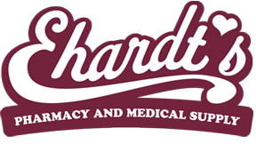 Ehardt's Pharmacy